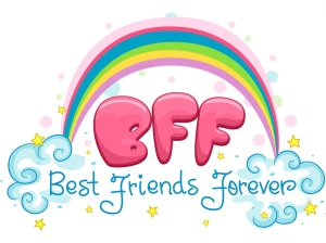 Friendship-Day-2014-Best-High-Quality-Wallpapers