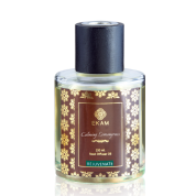 lemongrass essential oil online