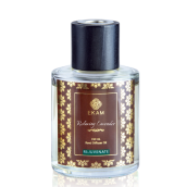 relaxing body massage oil